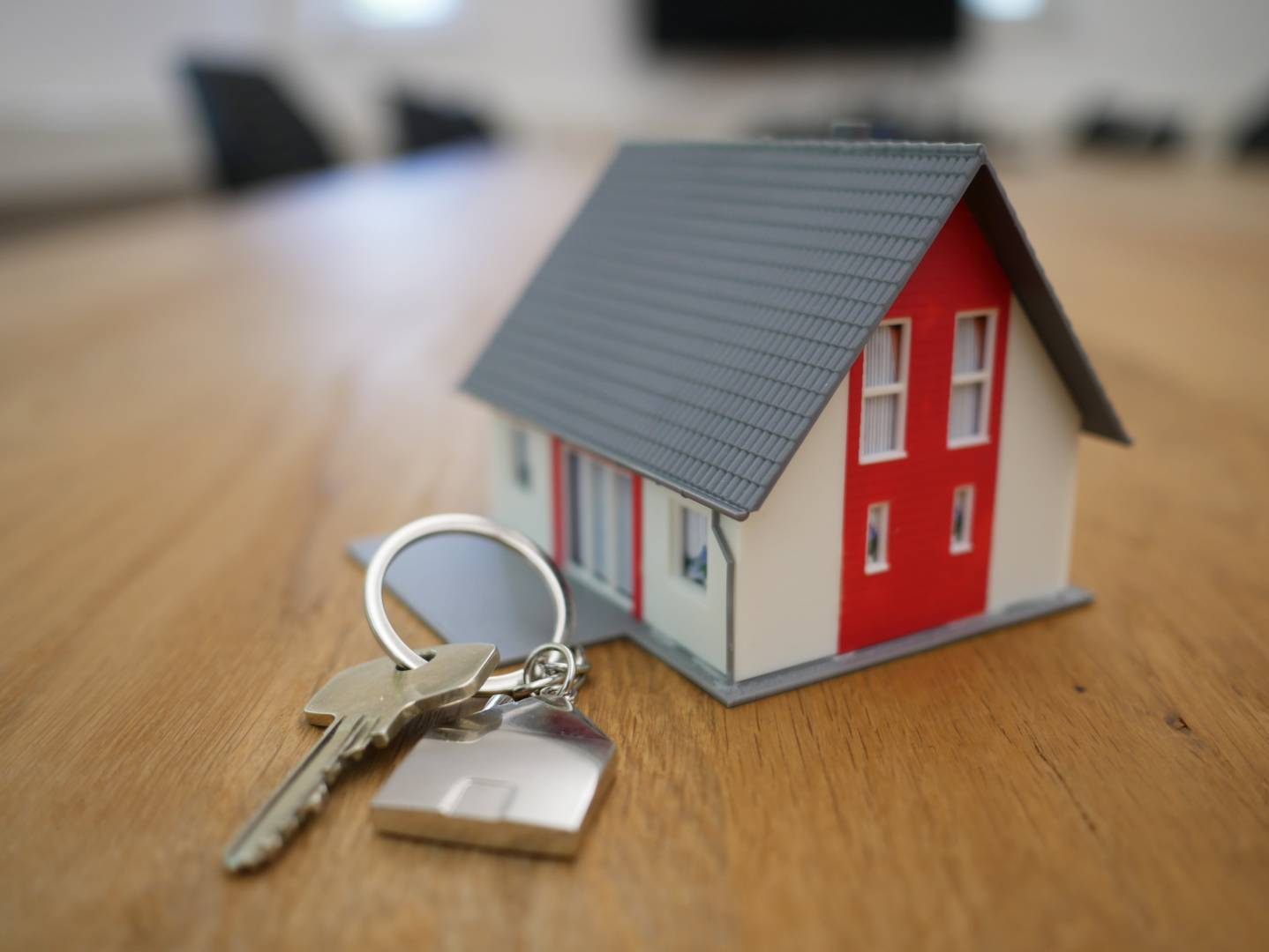 How to choose your real estate agent ?
